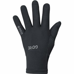Gore Wear Gore Windstopper Glove - Men's