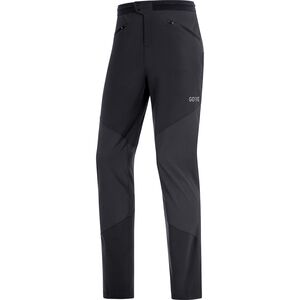 Gore Wear H5 Partial Gore-Tex Infinium Pant - Men's