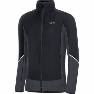 Gore Wear C5 GORE-TEX INFINIUM Partial Insulated Jacket - Women's