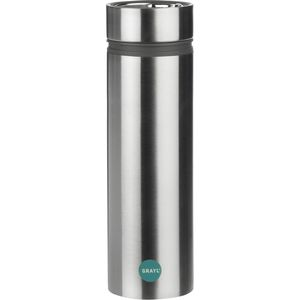 Grayl Legend Purifier Bottle