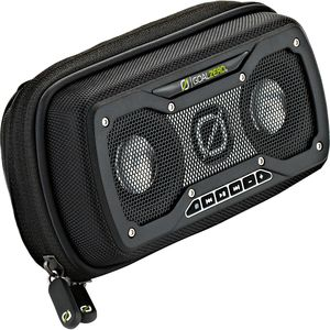 Goal Zero Rock Out 2 Speaker