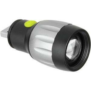 Goal Zero Flashlight Tool