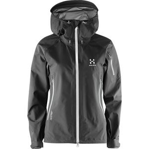 Haglofs Roc Spirit Jacket - Women's