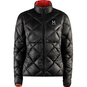 Haglofs L.I.M Essens Down Jacket - Women's