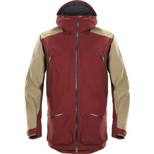 Haglofs Chute II Jacket - Men's