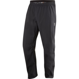 Haglofs L.I.M Proof Pant - Men's