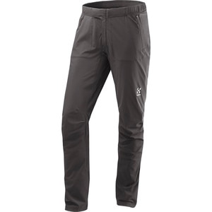 Haglöfs Chalk Pant - Men's