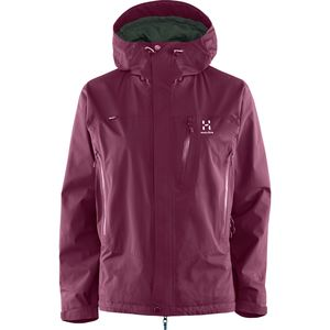 Haglofs Astral III Jacket - Women's