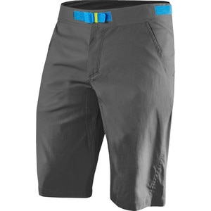 Haglöfs Amfibie II Short - Men's