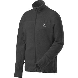 Haglöfs Swook Fleece Jacket - Men's