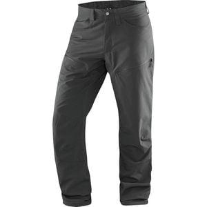 Haglöfs Mid II Flex Pant - Men's