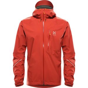 Haglofs L.I.M. III Jacket - Men's