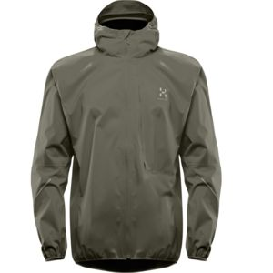 Haglofs L.I.M. Proof Jacket - Men's