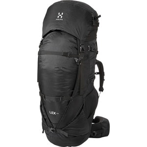 Haglöfs Lex 110 Backpack - 6713cu in