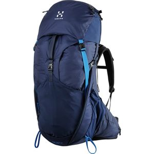 Haglöfs Nejd 65 Backpack - 3966cu in