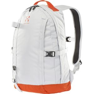 Haglofs Tight Medium Backpack