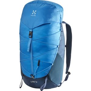 Haglofs L.I.M. Lite 25L Backpack