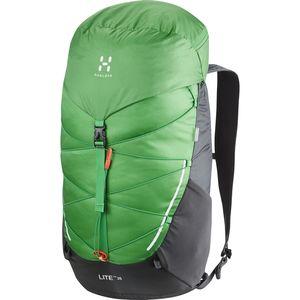 Haglöfs L.I.M. Lite 25 Backpack - 1526cu in
