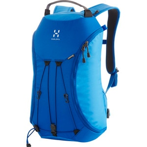 Haglöfs Corker Medium 18L Backpack