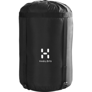 Haglöfs Compression Bag