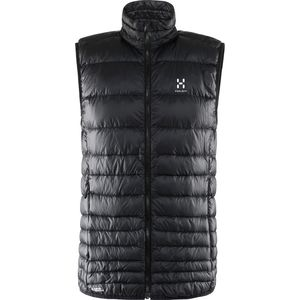 Haglofs Essens III Down Vest - Men's