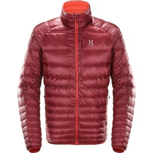 Haglofs Essens III Down Jacket - Men's