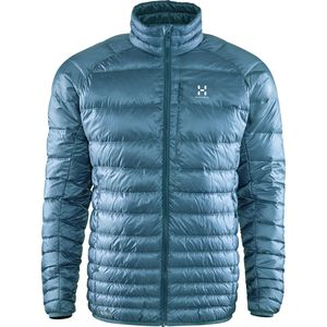 Haglöfs Essens III Down Jacket - Men's