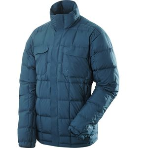 Haglöfs Hede Down Jacket - Men's Buy