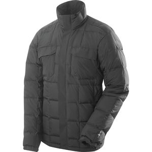 Haglöfs Hede Down Jacket - Men's
