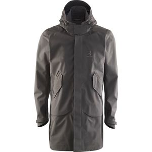 Haglöfs Ornas Parka - Men's