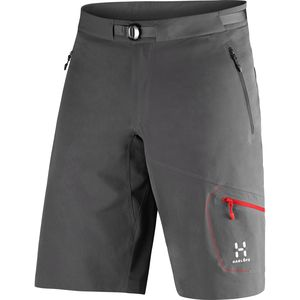 Haglofs Lizard II Short - Men's