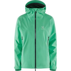 Haglofs Rocker Jacket - Women's