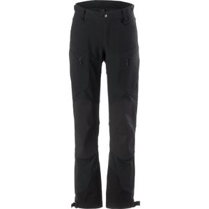 Haglofs Rugged II Mountain Pant - Women's