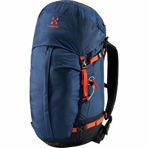 Haglofs Roc Summit 45L Backpack