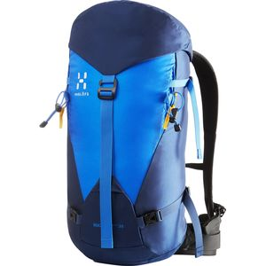 Haglöfs Roc Spirit 30 Backpack - 1831cu in