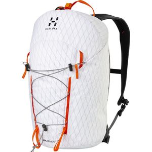Haglofs Roc Helios 25L Backpack