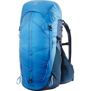 Haglöfs L.I.M. Strive 50L Backpack
