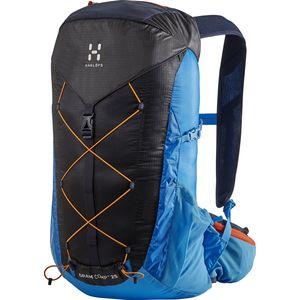 Haglöfs Gram Comp 25 Backpack - 1526cu in