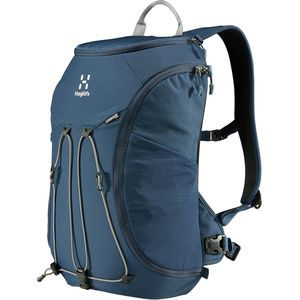 Haglofs Corker Large 20L Backpack