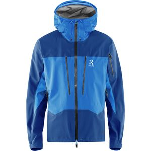 Haglofs Spitz Jacket - Men's
