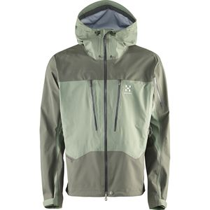 Haglöfs Spitz Jacket - Men's
