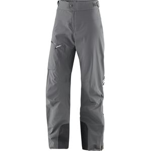 Haglöfs Touring Proof Pant - Men's
