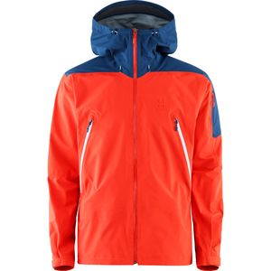 Haglofs Chatter Jacket - Men's