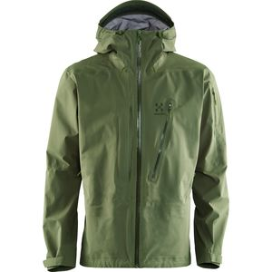 Haglöfs Voitas Jacket - Men's