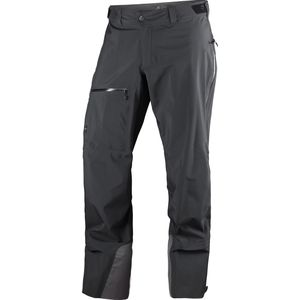 Haglöfs Nallo Pant - Men's