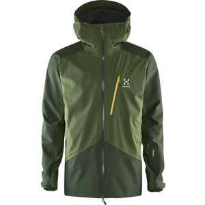 Haglöfs Niva Jacket - Men's