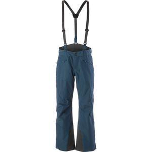 Haglöfs Line Pant - Men's