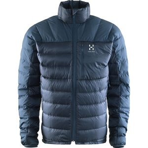Haglöfs Bivvy Down Jacket - Men's