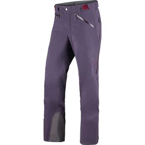 Haglöfs Couloir Pant - Women's