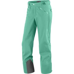 Haglofs Couloir Pant - Women's